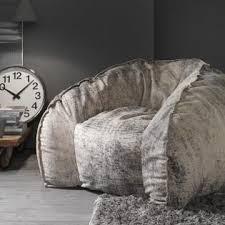 Home Design Trends Magazine 48 Best New Trends Furniture Design Images On Pinterest Home