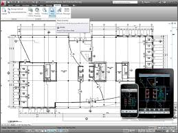 100 home design cad software cad software for house and