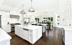 Pendants Lights For Kitchen Island Feiss Pendant Light Contemporary Kitchen With Sunset Drive 3 Light