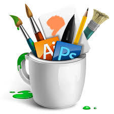 logo design services logo design logo designing services delhi india