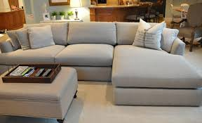 Section Sofa Sectional Sets Pull Out Sectional Sofa Corner Sectional