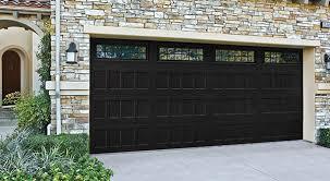 Danbury Overhead Door Designer S Choice Amarr Garage Doors