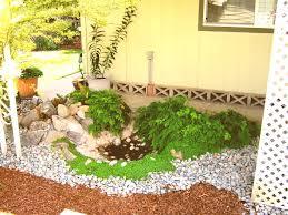 Gardening Ideas Pinterest Best Cheap Landscaping Ideas On Pinterest House Wondrous Garden