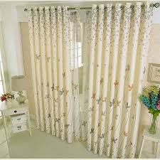 Popular Simple CurtainBuy Cheap Simple Curtain Lots From China - Simple kitchen curtains
