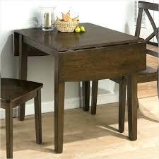 drop leaf craft table drop leaf craft table chris craft drop leaf table niptuckfrance com