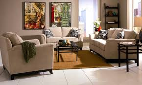 turquoise and grey living room white leather modern sectional sofa