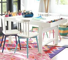 home interiors catalog tables for home interiors catalog 2017 usa azik me