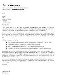 42 best resumes and cover letters images on pinterest cover