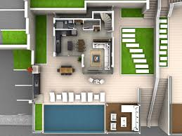azure heights 3 bedroom villas in kalkan to buy kalkan property