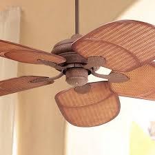 island breeze ceiling fans palm ceiling fan tropical fans 56 island breeze ii regarding