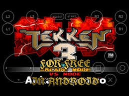 tekken 3 apk how to tekken 3 apk in any android device