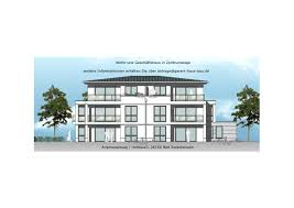 Grundst K Und Haus Startseite Garant Haus Bau
