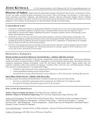 resume template for managers executives definition of terrorism hse coordinator resume sle exles best ideas ofty officer in