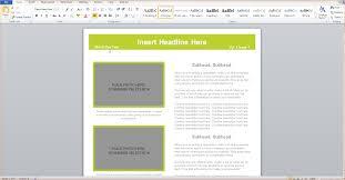 resume template in microsoft word 2003 3 microsoft word newsletter template outline templates word