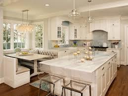 kitchen furniture pinterest kitchen cabinets colors painted ideas