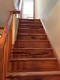 best 25 wood stair treads ideas on pinterest stairs home