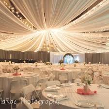 Wedding Ceiling Draping by 8 Best Ceiling Draping Images On Pinterest Crafts Projects And