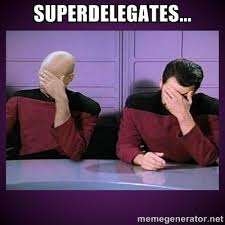 Star Trek Meme Generator - the 25 best meme generator app ideas on pinterest chistes