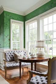 136 best green decor color and texture inspiration images on
