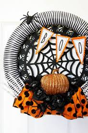 cute halloween skeleton 85 best halloween wreath images on pinterest halloween wreaths