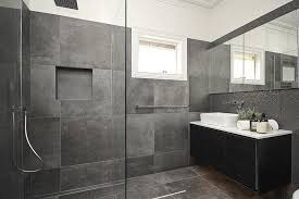 how much does it cost to tile a bathroom hipages com au
