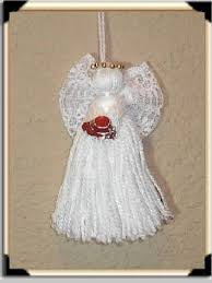 67 best christmas angels images on pinterest christmas ideas