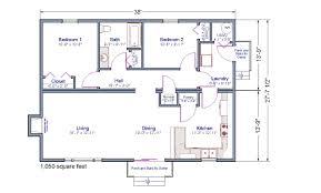 Open Floor Plan Modular Homes Cutie Pie Tlc Modular Homes