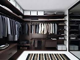 21 best in the closet images on pinterest dresser architecture