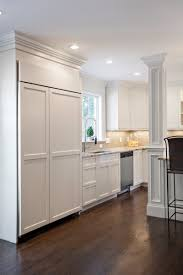 signature kitchen design kitchen and bath remodeling project gallery srb signature