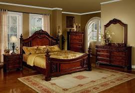 unusual traditional cherry bedroom furniture u2013 soundvine co