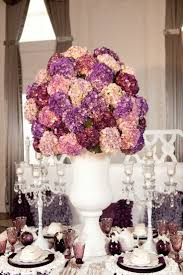 41 best purple weddings images on pinterest marriage wedding