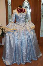women u0027s 18th century reenactment u0026 theater dress costumes ebay