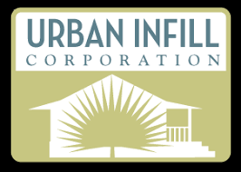 pensacola custom home builders welcome to urban infill online