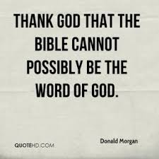 the bible quotes page 5 quotehd