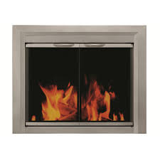 Fireplace Stores In Delaware by Shop Fireplace Tools U0026 Accessories At Lowes Com