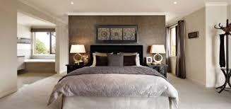 eclairage chambre a coucher led luxury eclairage chambre design id es de d coration piscine in