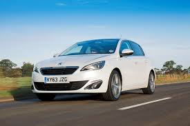 peugeot 209 for sale the car top 10 undeserving car of the year winners by car magazine