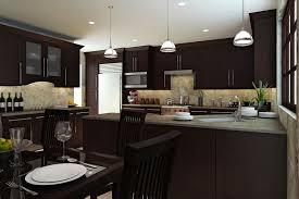 rta kitchen cabinets canada