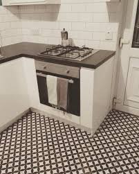 Art Deco Flooring Ideas by 30 Vibrant Art Deco Style Kitchen Ideas To Revamp Your Kitchen