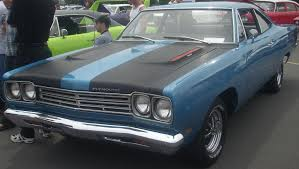 Best Classic Muscle Cars - 15 best american classic muscle cars of all time rankred