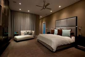 Master Bedroom Design Photos  Modern Master Bedroom Design Ideas - Bedroom design picture