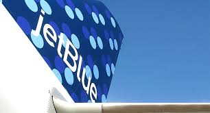 your bags aren u0027t free and other drawbacks of some of jetblue u0027s new