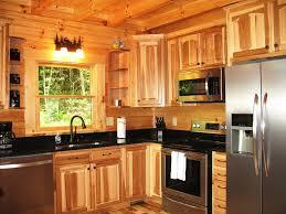 denver hickory kitchen cabinets fresh denver kitchen cabinets 3 photos 100topwetlandsites com