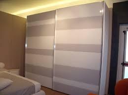 Ikea Armadi Con Ante Scorrevoli by Voffca Com Regal Tv Stand Photo