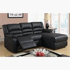 reclining sofas for small spaces 30 small reclining sofa hd best sofa design ideas best sofa