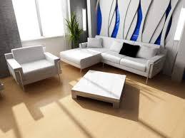 contemporary livingroom contemporary living room design home interior design