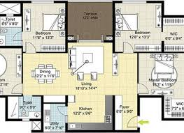 100 cape cod floor plans robins nest retirement house plan