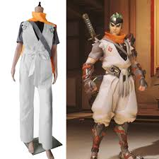 Angus Young Halloween Costume Buy Wholesale Young Uniform China Young Uniform