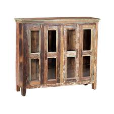 buffets and hutches harvest furniture