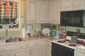 best paint for kitchens kitchen fresh the best paint for kitchen cabinets home design